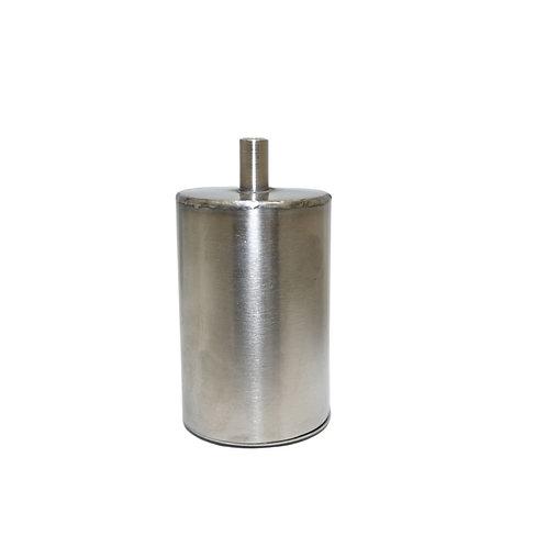 Filter - Charcoal, SS, 26 & 42D, PB