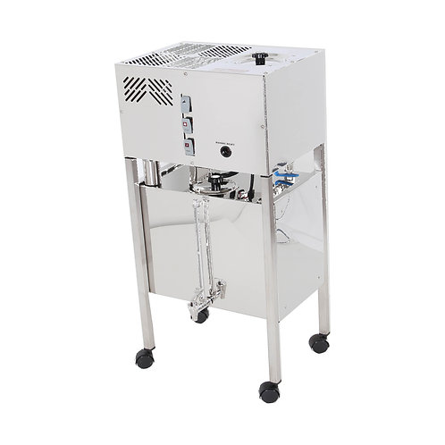 PWS 12-12 Water Distiller