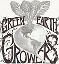 Green Earth Growers.jpg