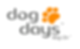 dog-days-logo 2.png