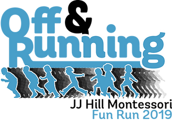 Off & Running Logo_2019.png