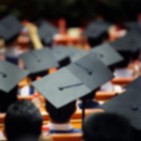 Shutterstock Graduation.jpg