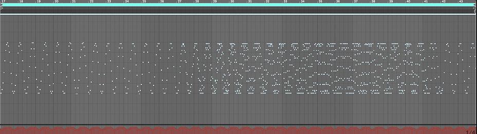 4.1 MIDI.jpeg