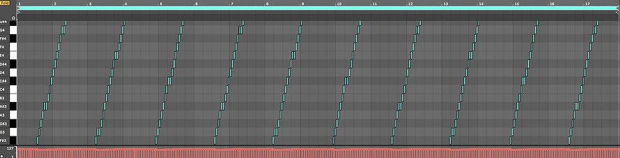 1.3 MIDI folded.jpeg