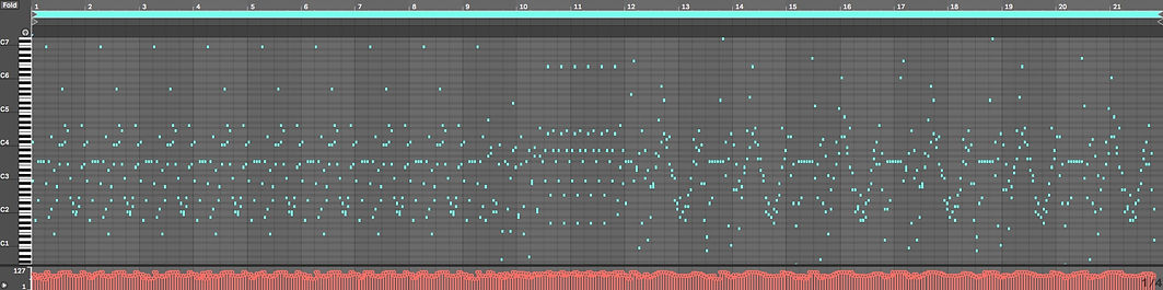 1.6 MIDI unfolded.jpeg