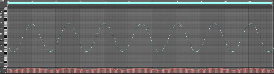 1 MIDI unfolded.jpeg