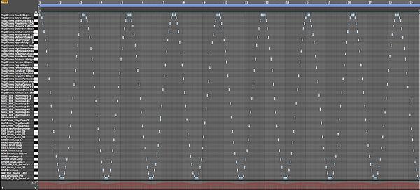 3.0 MIDI folded.jpeg