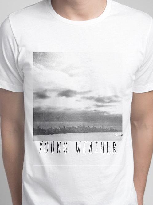 NYT-Shirt