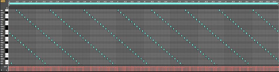 1.4 MIDI folded.jpeg