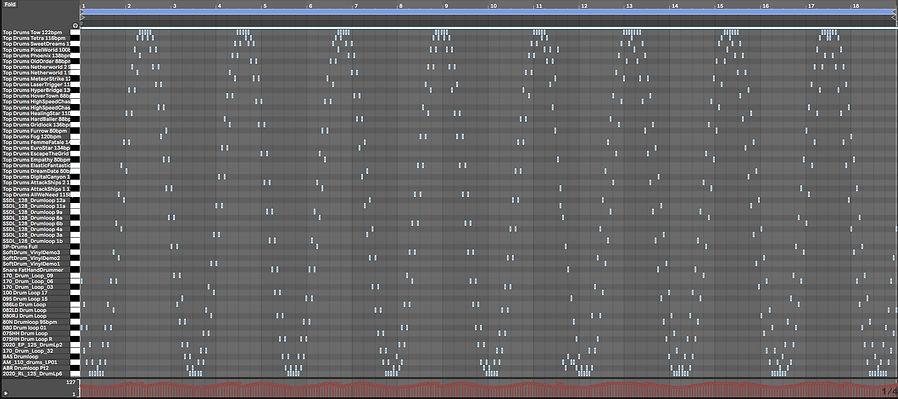 3.1 MIDI folded.jpeg