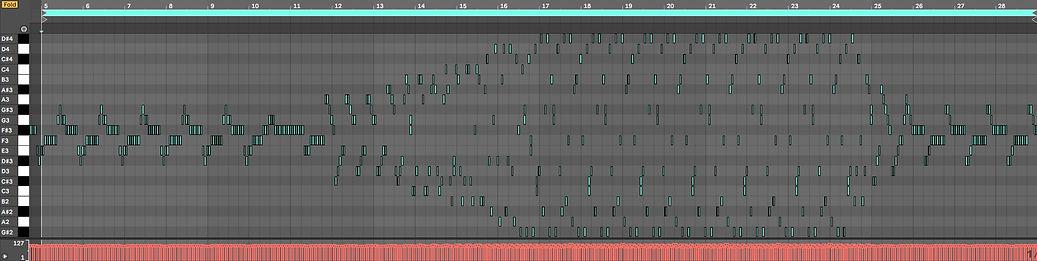1.5 MIDI folded.jpeg