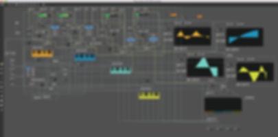 M4L patcher.jpeg
