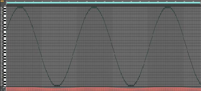 1.1 MIDI folded.jpeg