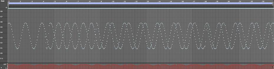 2.1 MIDI unfolded.jpeg