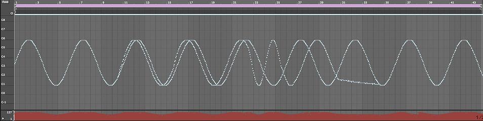 2.0 MIDI unfolded.jpeg