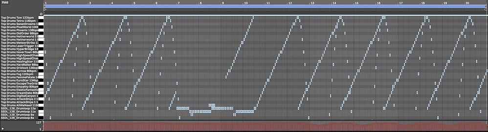 3.2 MIDI unfolded.jpeg