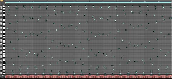 1.2 MIDI folded.jpeg
