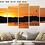 Thumbnail: Arctic Sunset