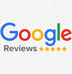 Google reviews_0.png
