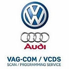 vagcom160.jpg