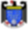 logogroundzero1.png
