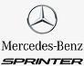 mb_sprinter.png
