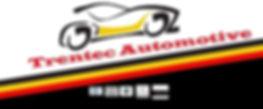 TTAUTO-GH_Logo.jpg