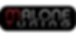 malone_tuning_logo.png