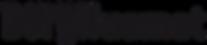 Berghuamat-Logo.png