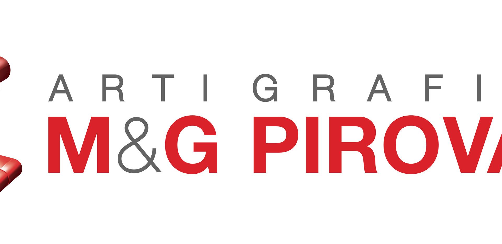 M&G Pirovano - Corporate