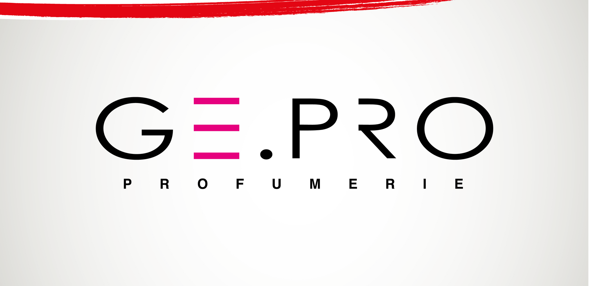 GE.PRO - Made in GE.Pro
