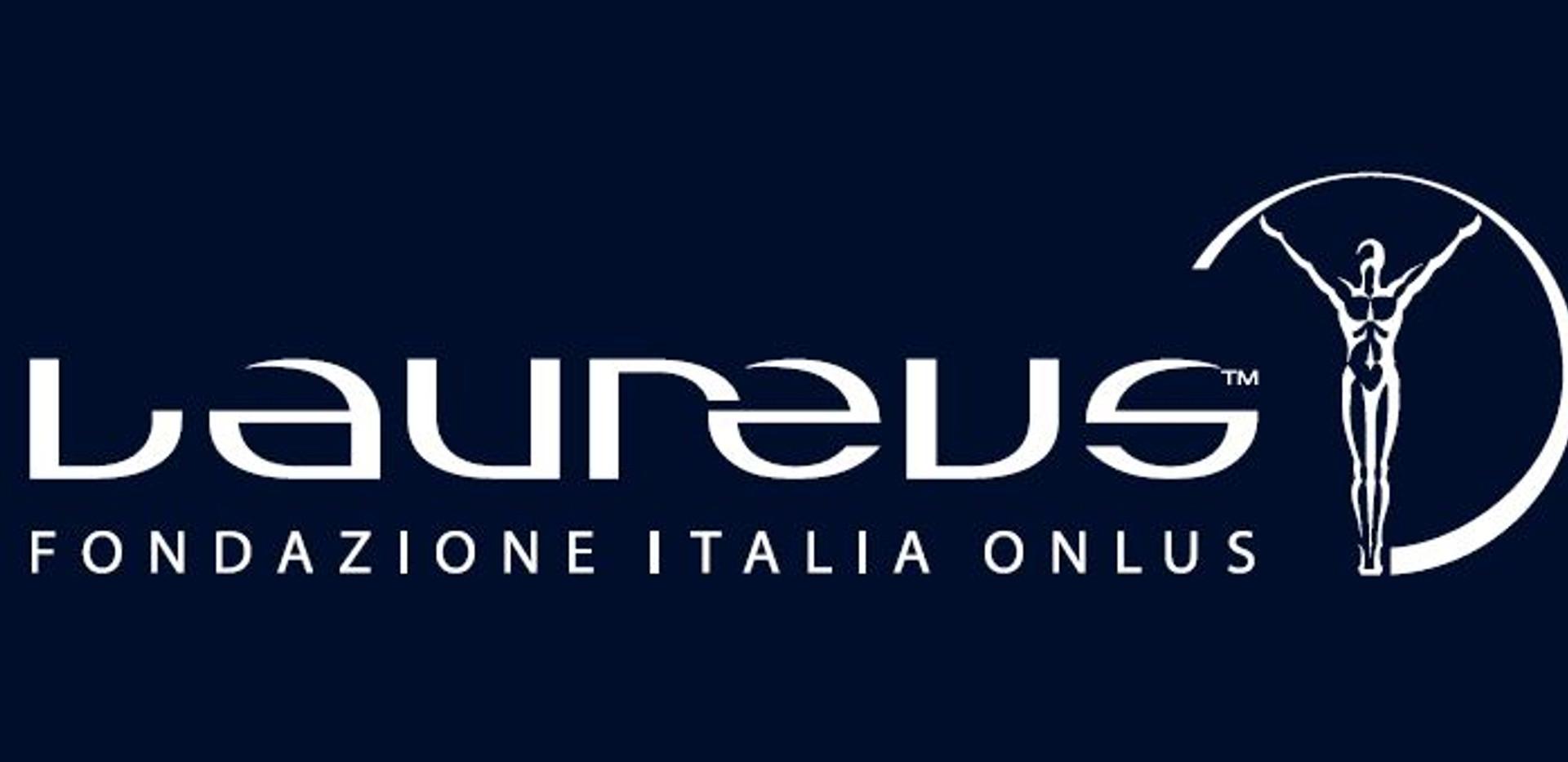 Laureus - Campagna SMS