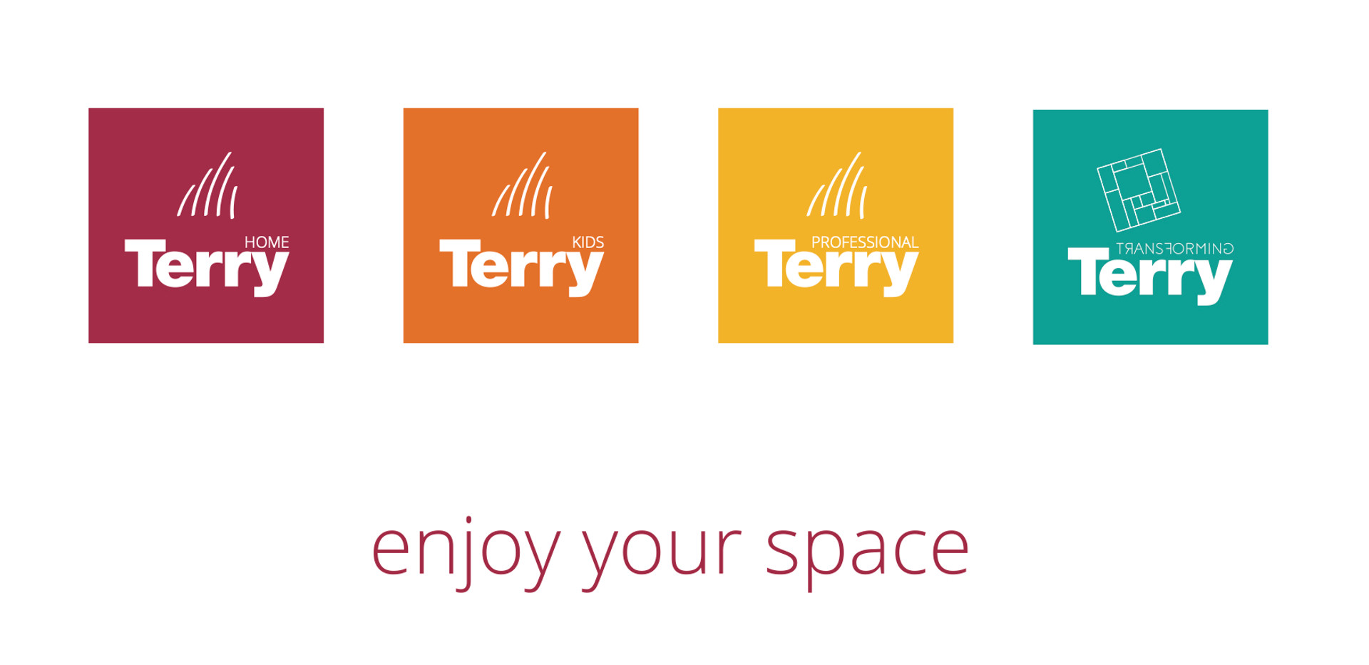 Terry Storage - Corporate