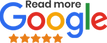 google_readmore_reviews_edited.png