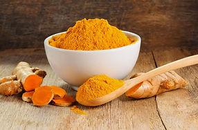 turmeric-powder-and-turmeric-root.jpg