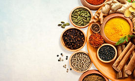 spices-new.jpg