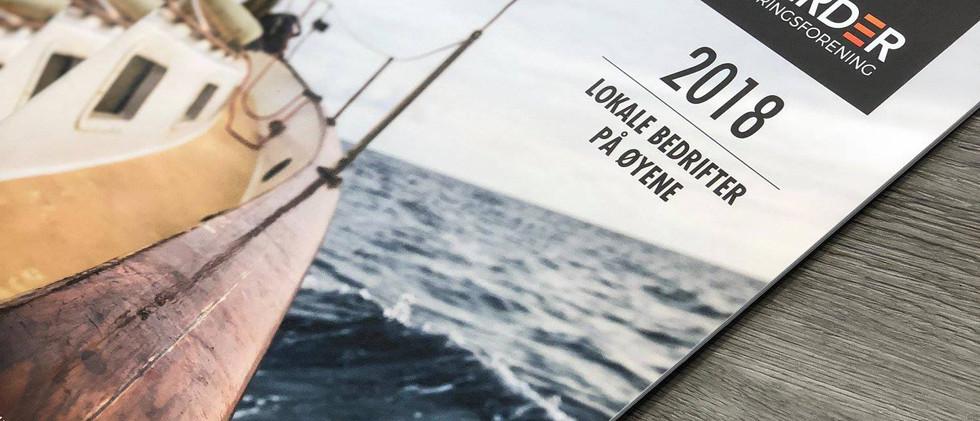 magasiner+brosjyrer.jpg