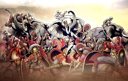 Second Punic War picture.jpg