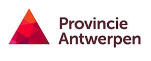 Logo-Provincie-antwerpen copy.jpg
