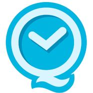 App Quality Time, my digital diet