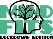 Mindflits Lockdown edition