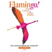 Flamingo! Een voorleesverhaal over veerkracht