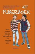 Het puberboek.