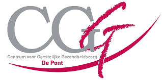 CGG De Pont