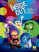 Film Inside Out/Binnestebuiten