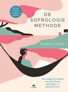 De sofrologie methode