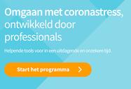 Therapiepland.nl
