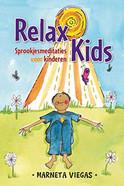 Relax Kids!