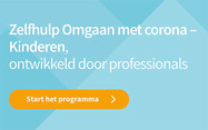 Therapieland.nl