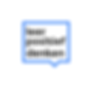 Logo-leerpositiefdenken-blauw-witte-acht
